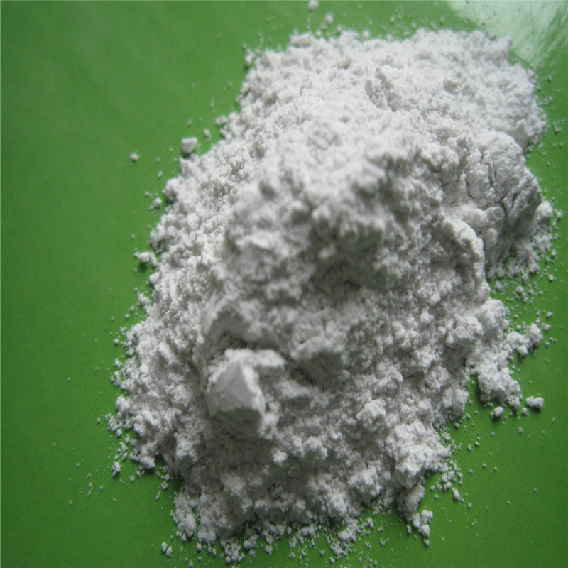 refractory materials white aluminium oxidefused alumina
