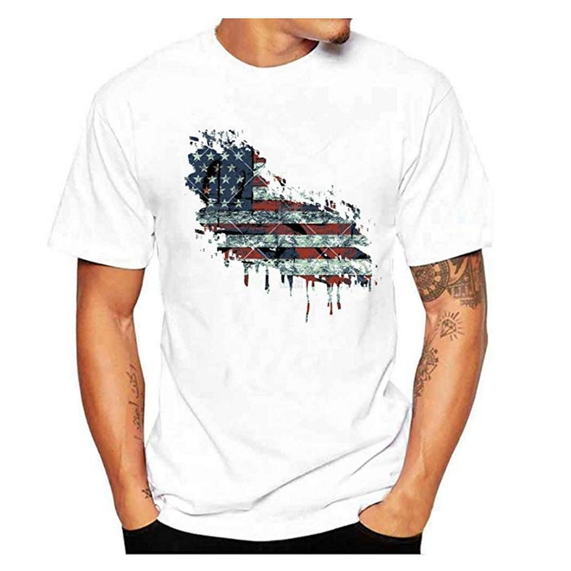 Gifts Promotional Advertising Events Uniforms custom tshirt