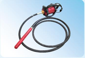 17500rpm 55kg 3HP 220240V or 110130V 5060Hz New Design Construction Portable Electric Concrete Vibrator