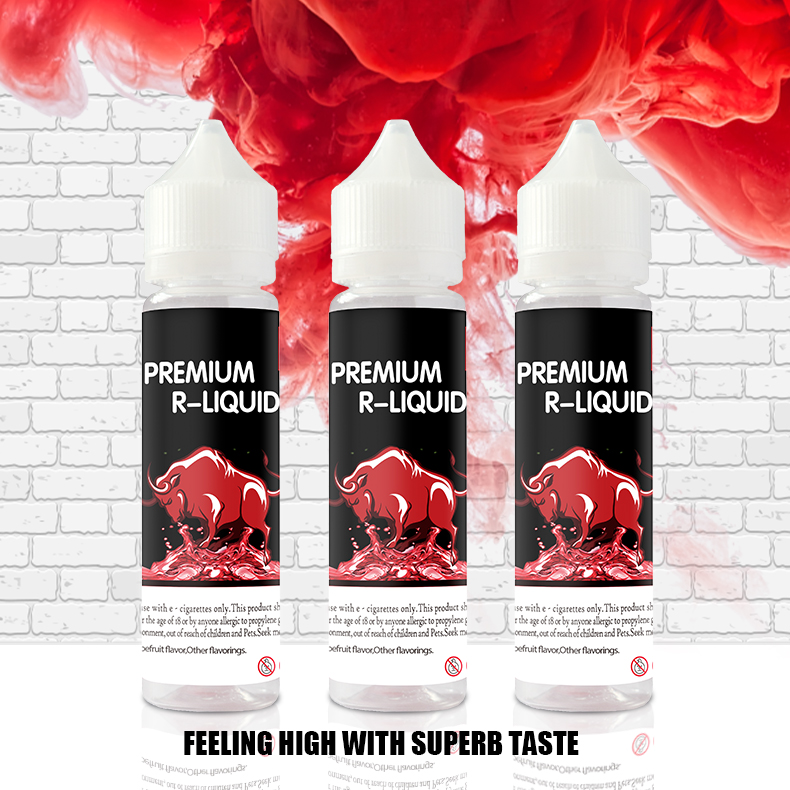 eliquid manufacturer wholesale Red Bull ELiquid