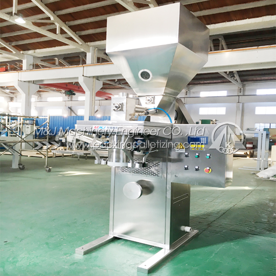 sugar packing machinesugar bagging machinesugar packaging machine