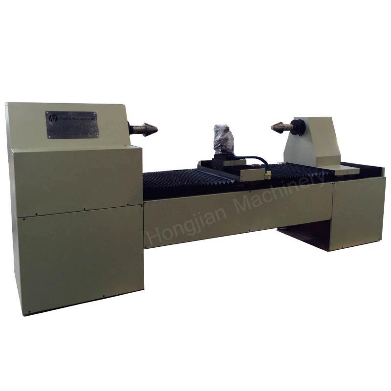 Gravure Cylinder Engraving Machine Engraver