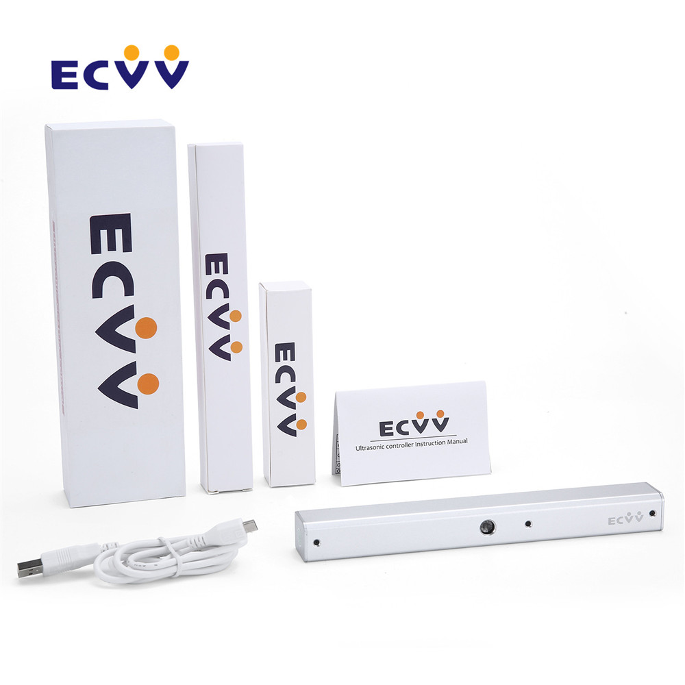 ECVV Gesture Controller Motion Recognition for Android IOS Device