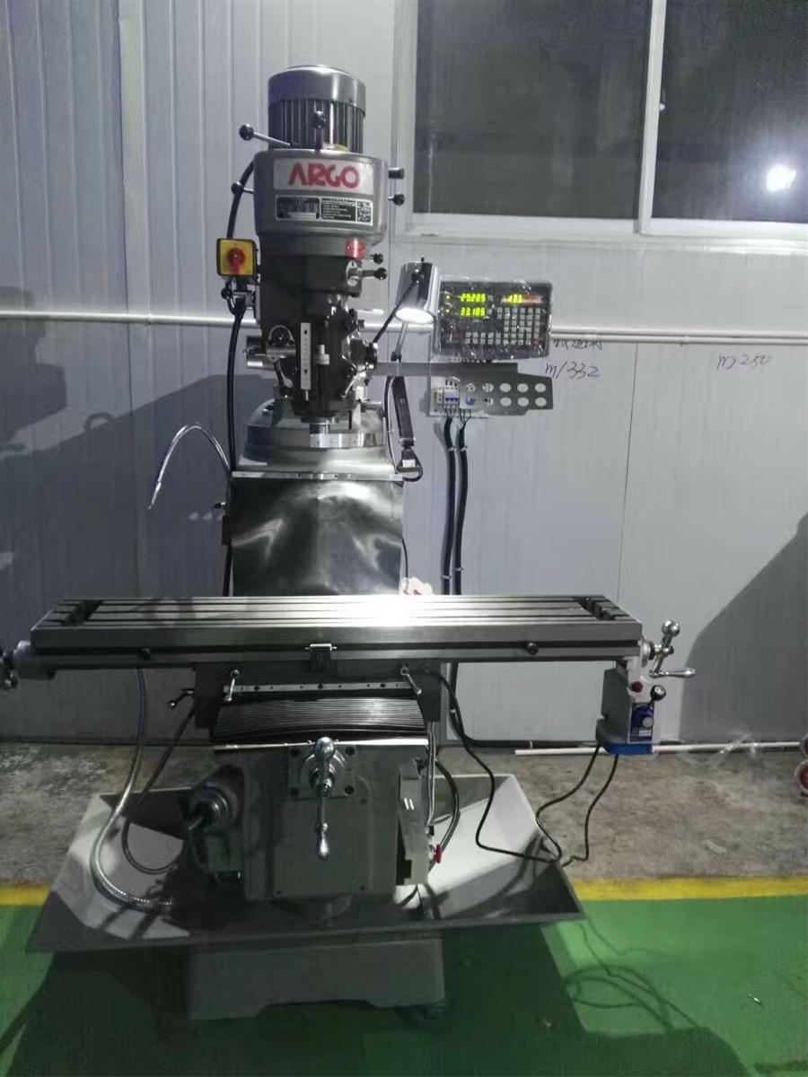 Metal NonMetal Parts or AccessoriesCNC Machine ProcessingCustomized ManufacturingCustomized Design