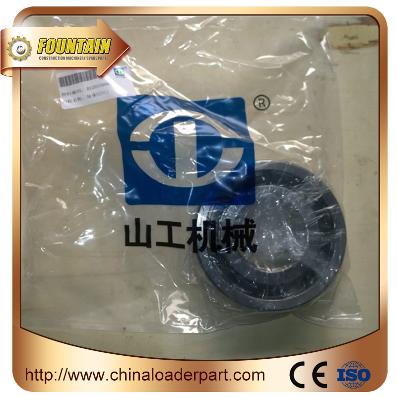 SEM Wheel Loader Spare Parts Chinese wheel loader spare parts