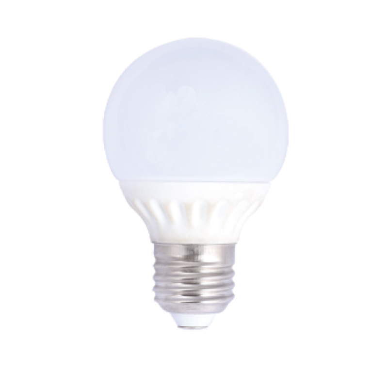 LED Bulb Ceiling Lamp LED Spotlinght 3W 5W 7W 9W 12W for Home Using Energy Saving Indoor Lamp E26 E27 Bulb