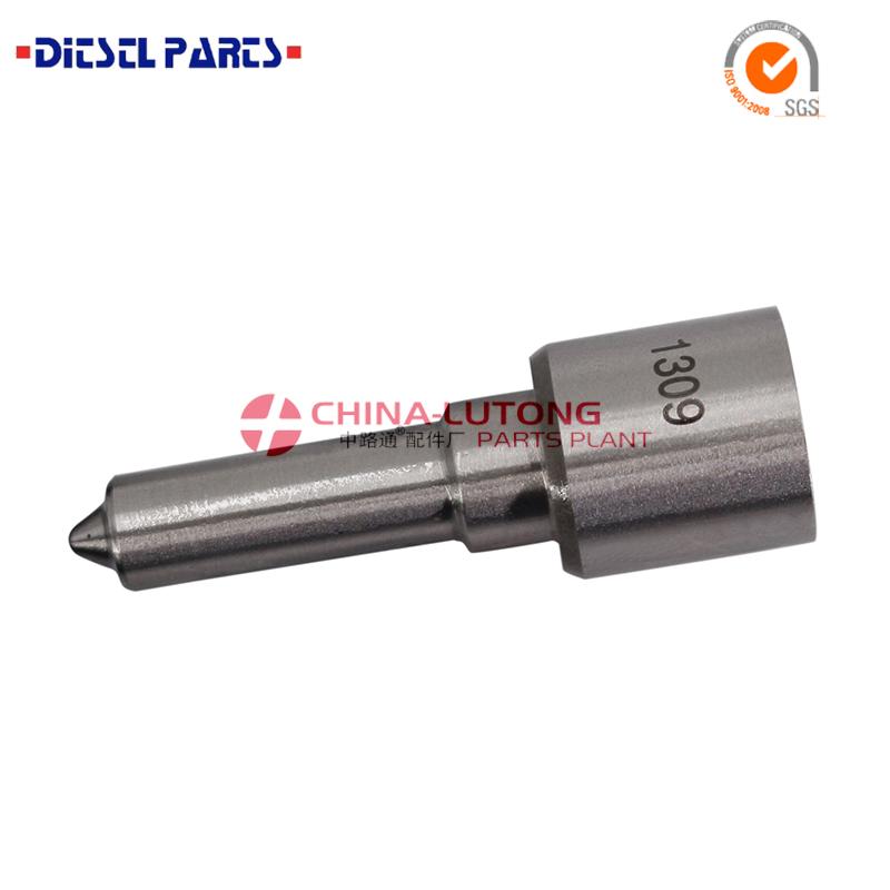 Caterpillar Fuel Injector Nozzle DSLA152P12870 433 175 379 for Truck