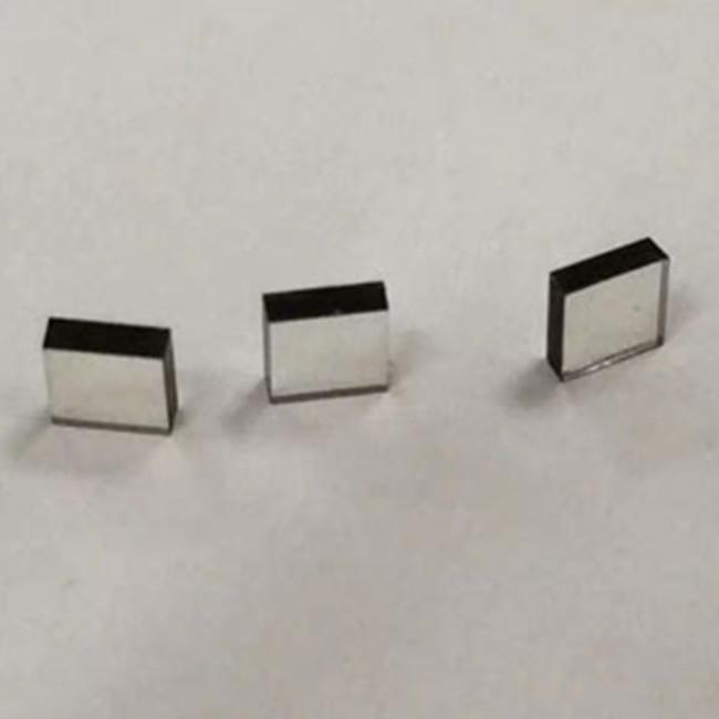CVD diamond tool CVD Diamond graver tool