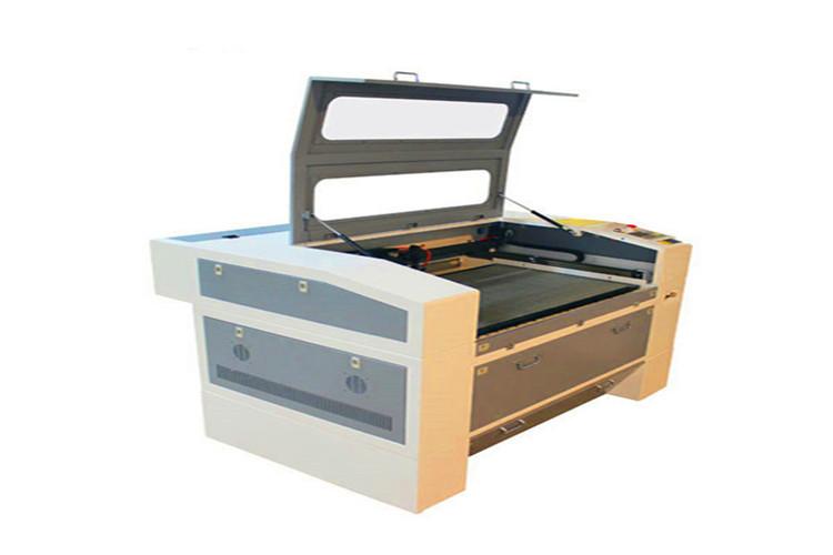 60W 6090 CO2 Laser Engraving Machine 9060 CNC CO2 Laser Engraver 60W CO2 Laser CNC Router