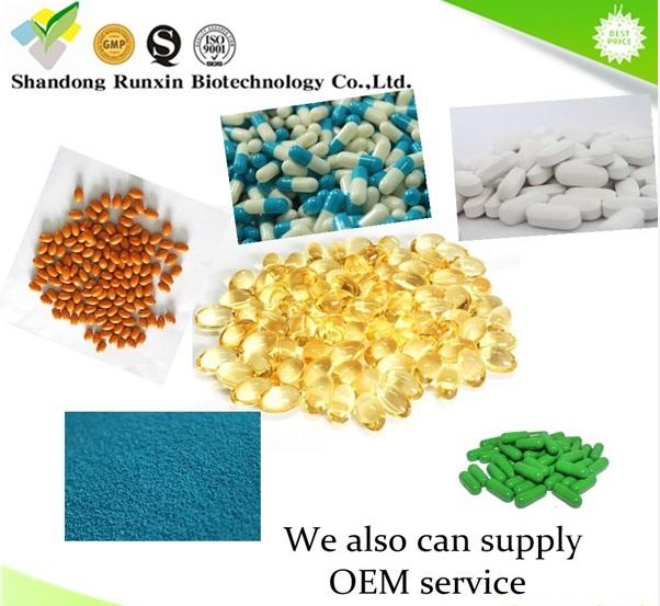 Bulk vitamin e oilvitamin e softgel capsules 1000 iu manufacturer