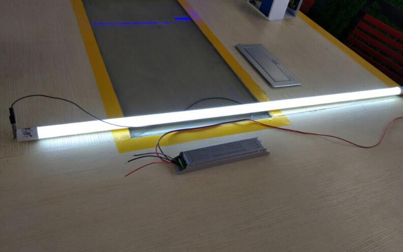 FATLEDF1B LED emergency power supply for led tube