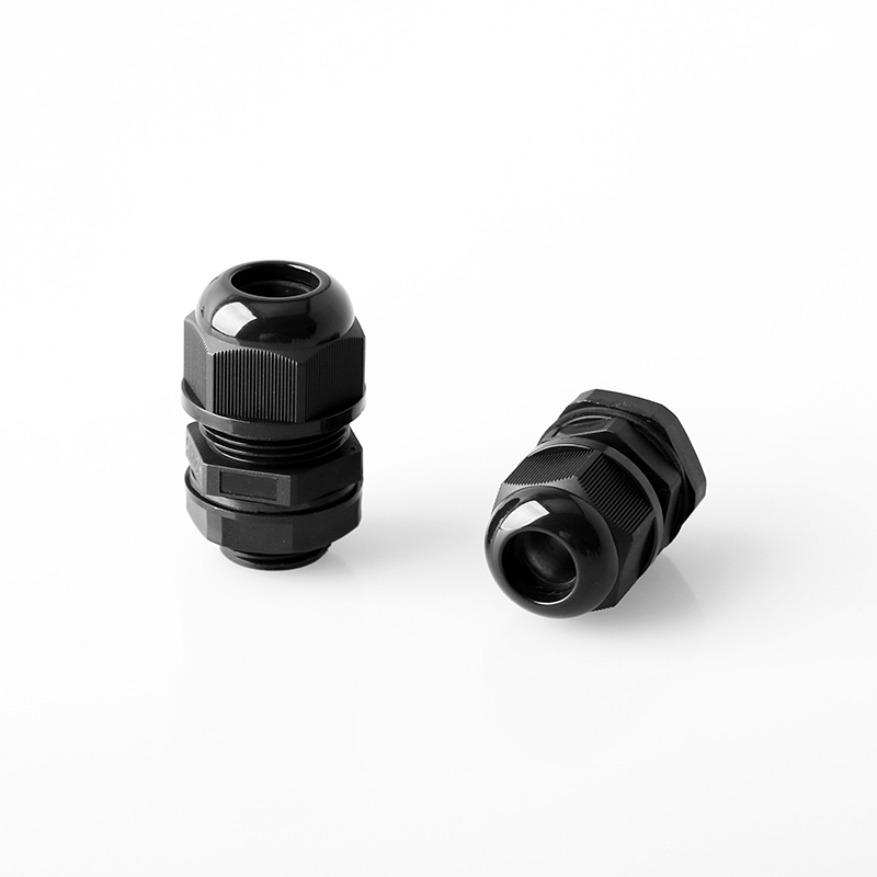 PG nylon cable gland Halogenfree Factory price PG7PG48