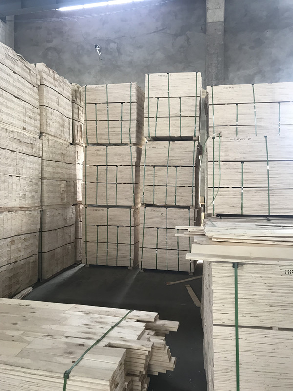 LVL multilayer board Plywood Packing board Gauge plate Specialshaped plateNon fumigation palletsdirect dealQuality popl