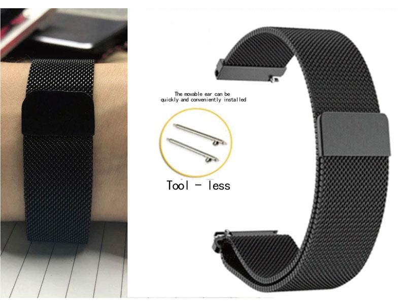 Multifunctional Silicone Sport Wristband Watch Ladies Sports Watch IP67 Waterproof