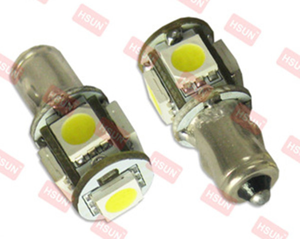 TOP QUALITY BA7S LED lamp LED BA7S indicate lamp