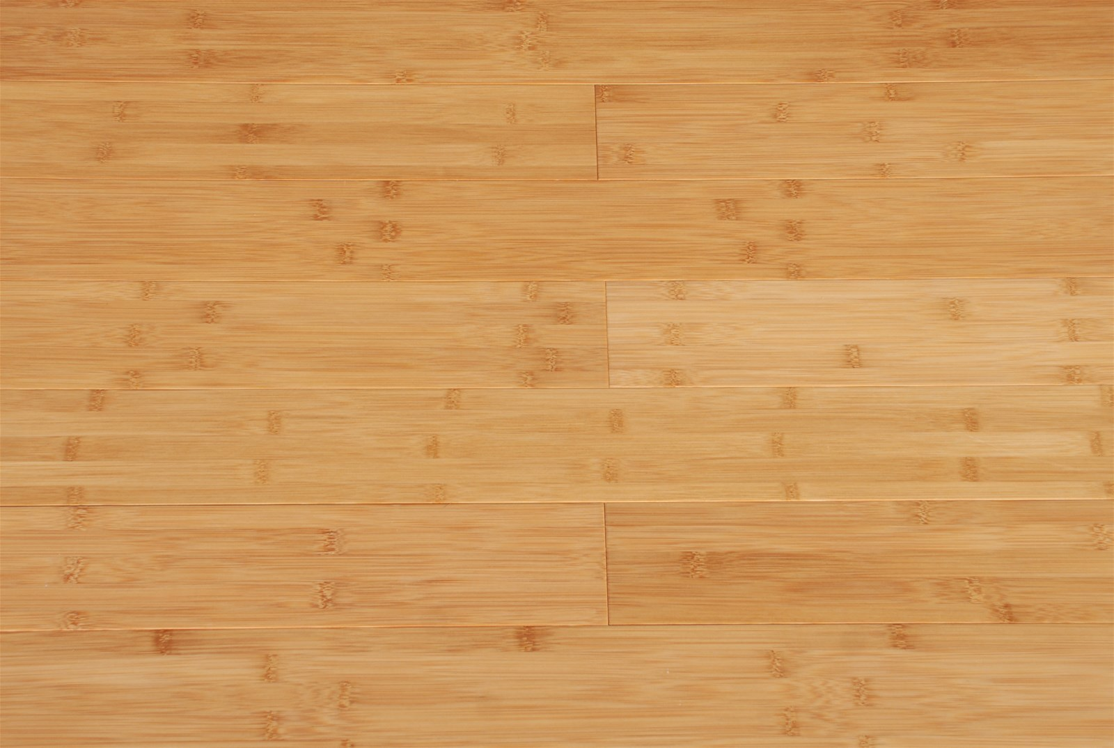 Regular Knot Antipollution bamboo flooring