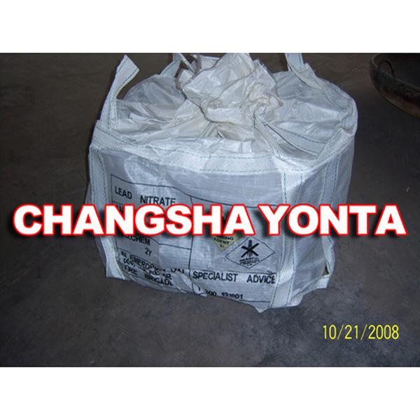 Lead Nitrate 99Min PbNO32 10099748