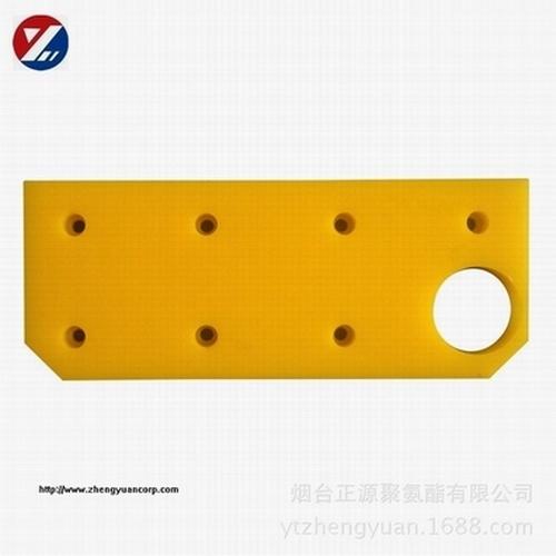 polyurethane panelplateboard