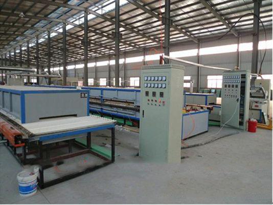 Roller furnace 35M roller furnace for mosaic