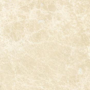 Italian Marble Tiles Natural Floor Stone Wholesale Marble Slabs