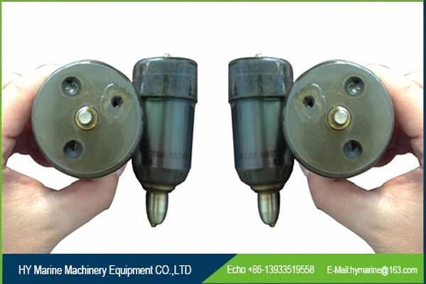 NOZZLE for MITSUBISHI UEC52LS DIESEL ENGINE SPARE PARTS