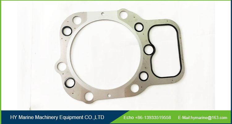 HEAD GASKETS 3710142300 for MITSUBISHI S6N ENGINE