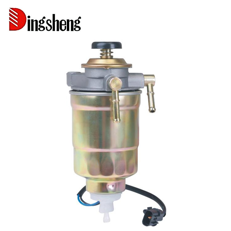 Types Of Diesel Fuel Filter For Trucks 2330154460DH0082