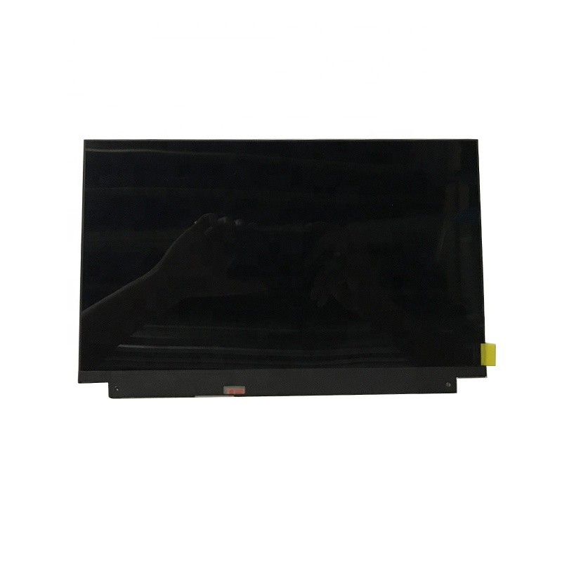 125 FHD LED LCD Display Laptop Screen Panel NV125FHMN82 1920x1080 EDP 30PIN