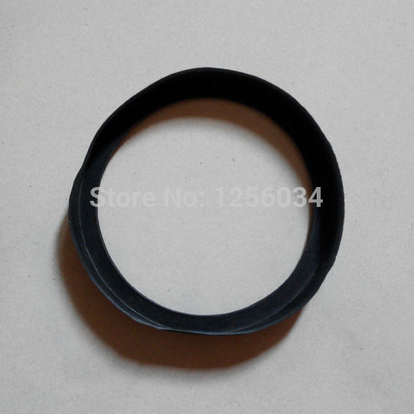 6 pieces Heidelberg gto and mo Roland printer accessories dusting cup 93MM there are various models dusting cup seals