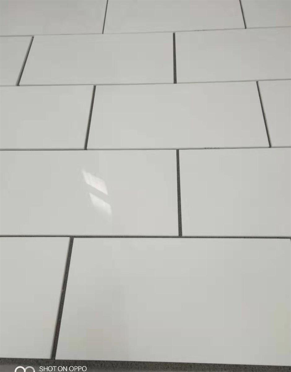 marble tileswhite thassos white marble tileswhite marble tiles