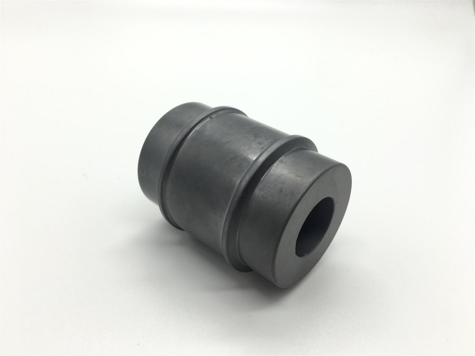 ceramic structural partsceramic spare parts products