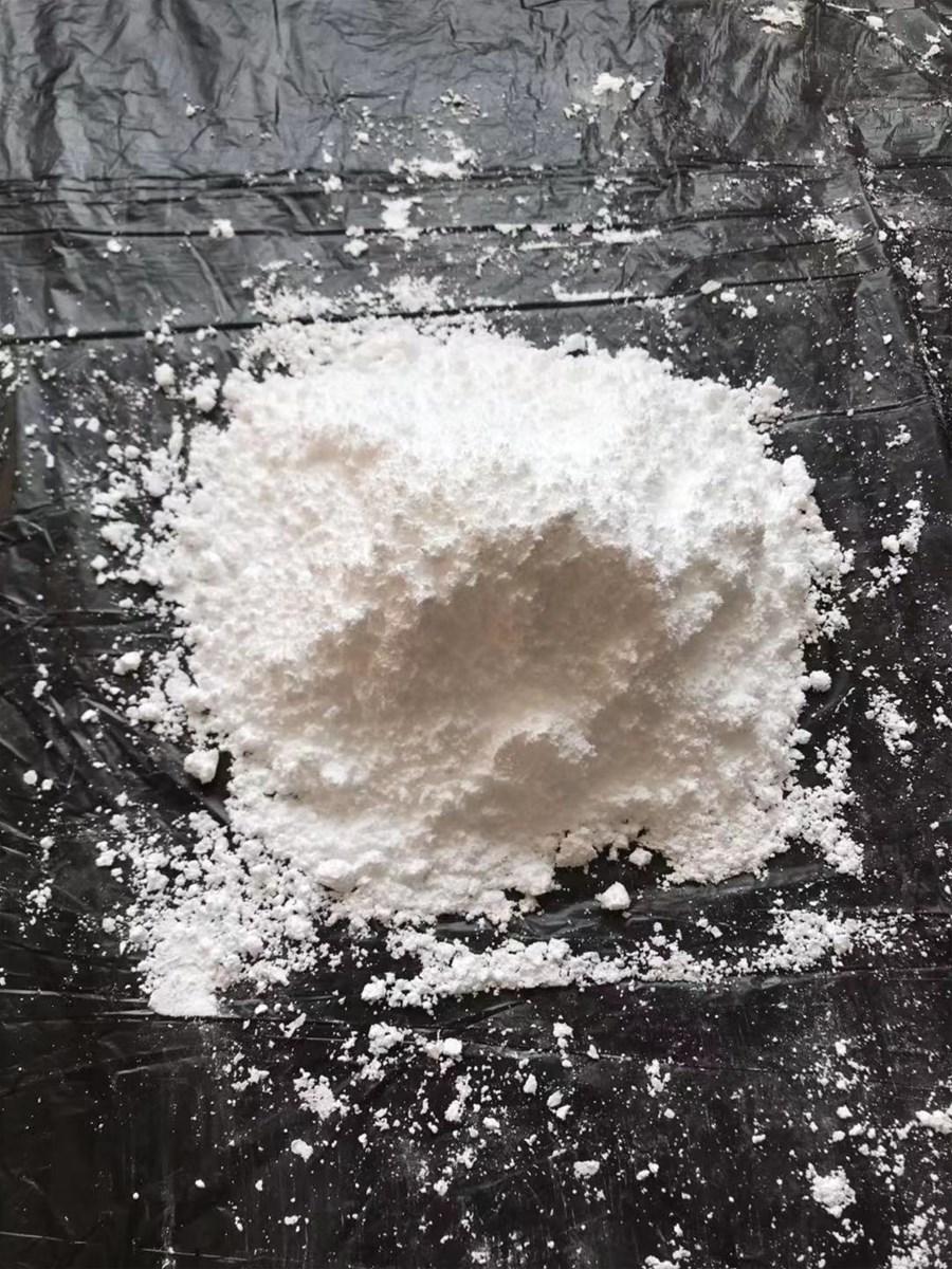 2acrylamido2methyl1propanesulfonic acidAMPS CAS15214898