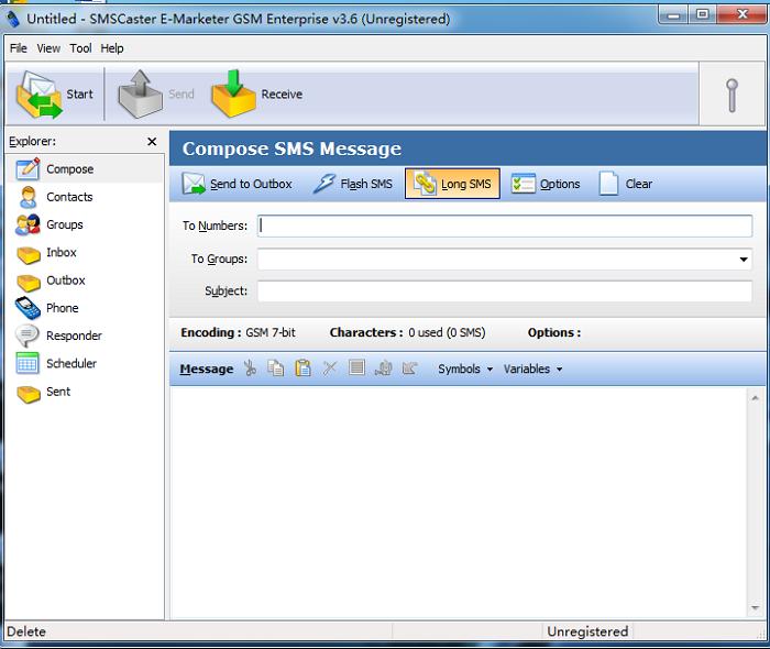 Low cost 4g multi sim modem 16 port gsm bulk sms modem