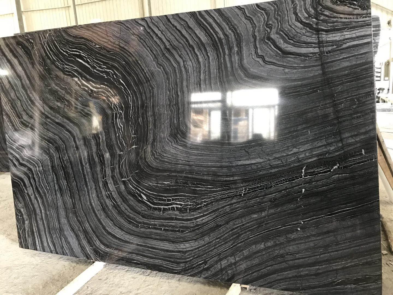 Polished Cheap Granite Slabs China