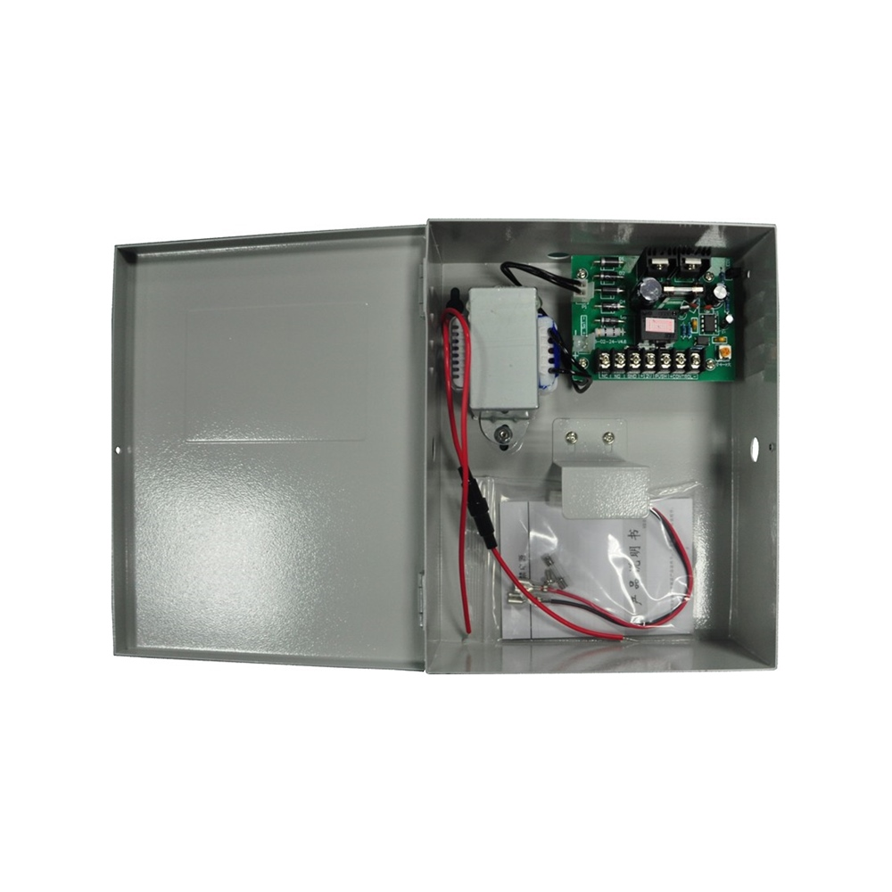 Access Control Power Supply SP94L