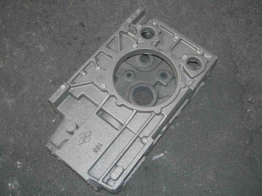 Custom Fabrication Forging casting Part 2