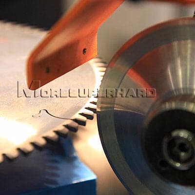 Grinding Wheels For Woodworking Tools