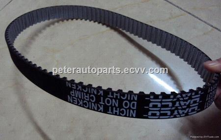Timing Belt 04286031 Fitting for Deutz F4M2011 F3M2011 F3M1011 Timing Belt