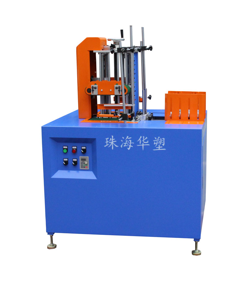 EPE foam Right Angle Laminating machine