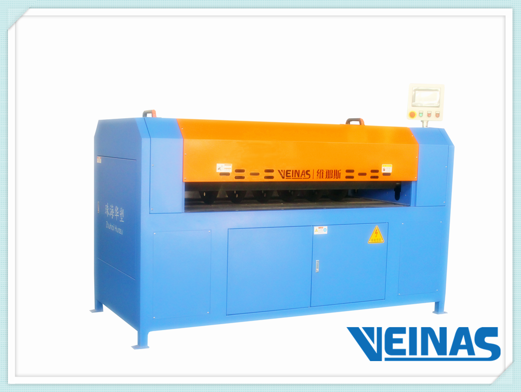 EPE Faom Sheet Slitting Machine