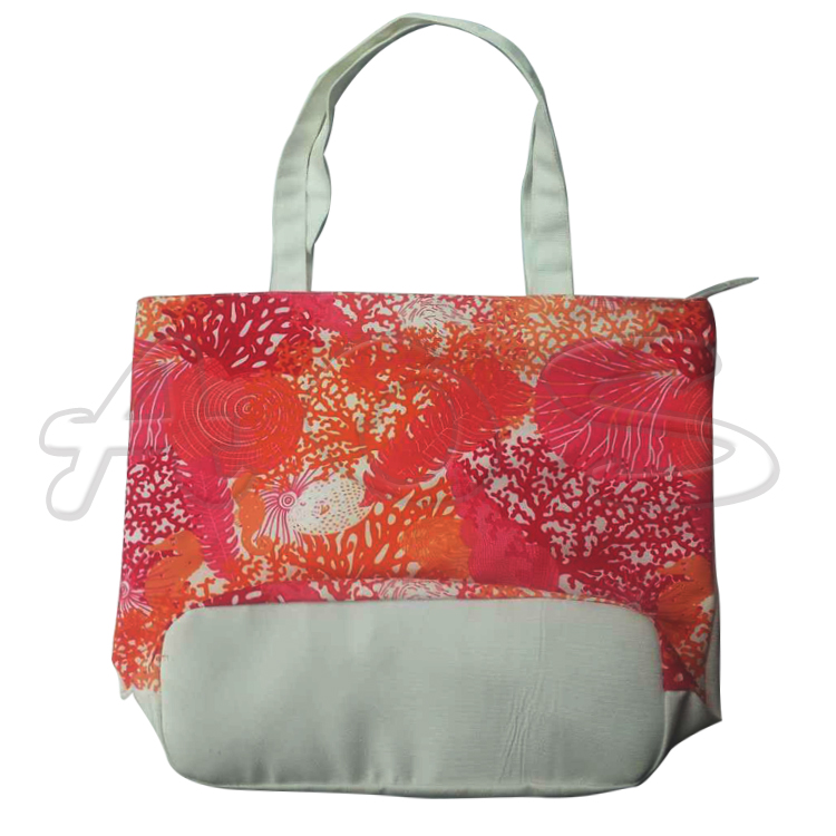 custom printing logo12 Ann cotton Canvas bags thickened cotton canvas hand environmental protection shopping bags