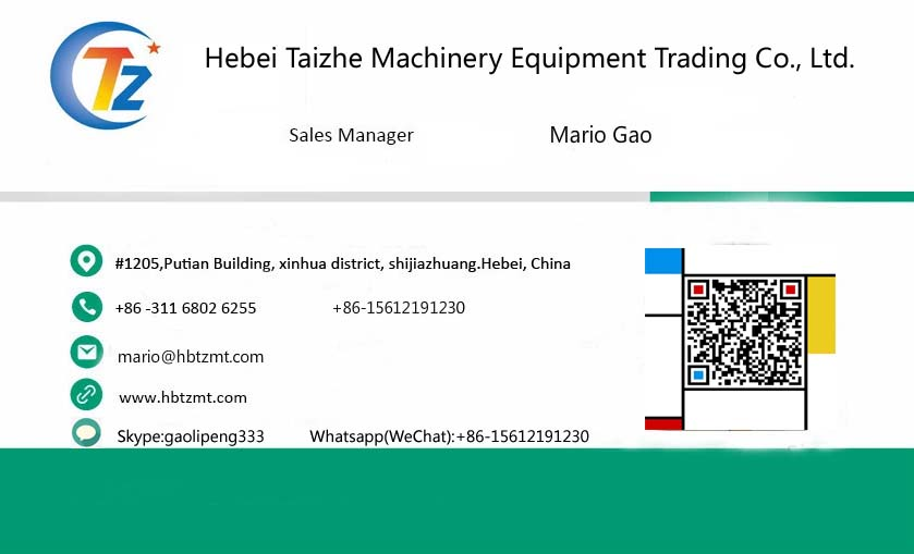 construction machinery CNC automatic stirrup steel wire bending machine for concrete bar rebar