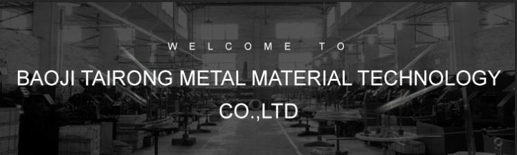 ASTM B 265 Gr3 Titanium platesheet