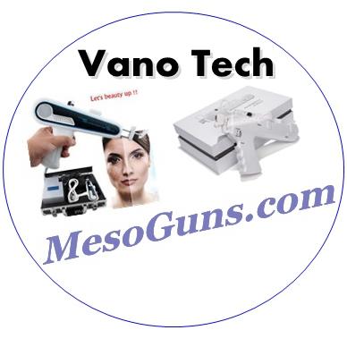 Mesotherapy Beauty Equipment Diamond Microdermabrasion Skin Care RF Slimming BeautyMachineShopcom