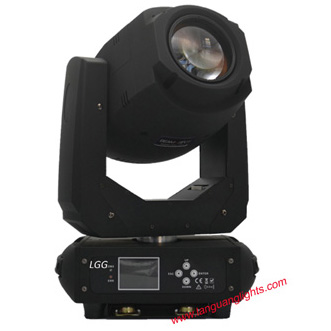 200W LED Moving Head Spot Beam