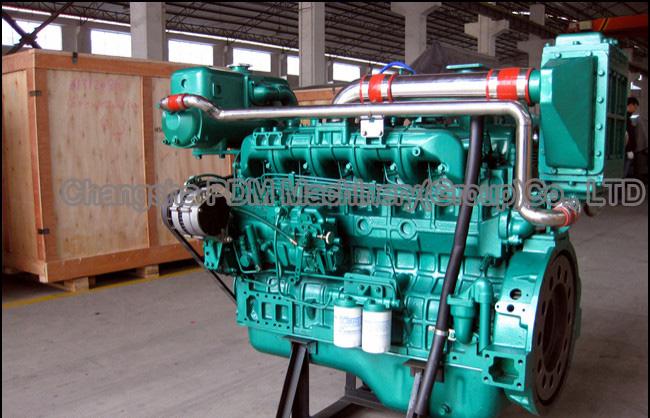 cummis CAT MTU VOLVO PERKINS diesel generator