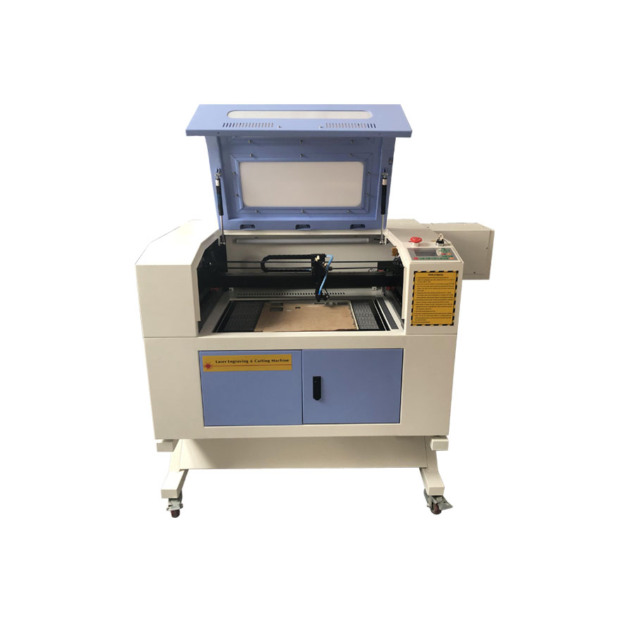Laser engraving engraver machine mini 4060