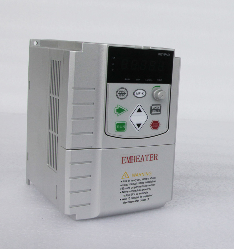 15000w 15kw solar inverter for pump without battery