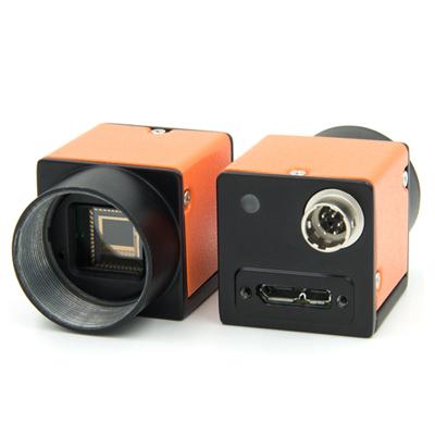 CE Certificate Professional SDK Industrial Inspection Digital High Speed USB 30 Camera