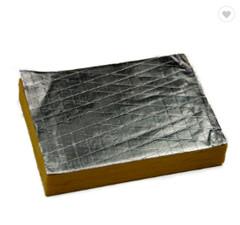 duct wrap HVAC wrap Hvac insulation